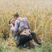 Top 10 des meilleures scènes érotiques : les films et séries les plus hot