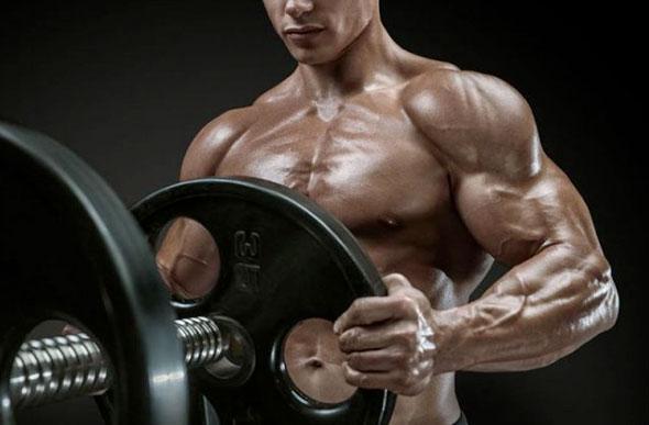 Comment augmenter sa testostérone rapidement: tous nos conseils?