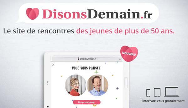 Rencontre Francaise Blog Rencontre Sexe Évry