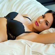 Meilleure actrice porno italienne : top 10 des stars du X venues d'Italie