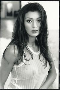 Actrice porno française