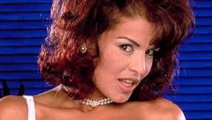 Actrice porno arabe dalila
