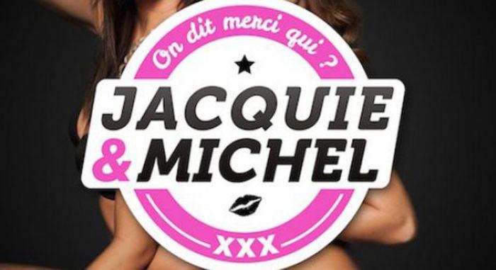 Actrice porno Jacquie et Michel : notre sélection des plus hots