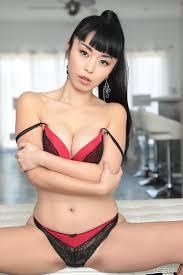 actrice porno japonaise