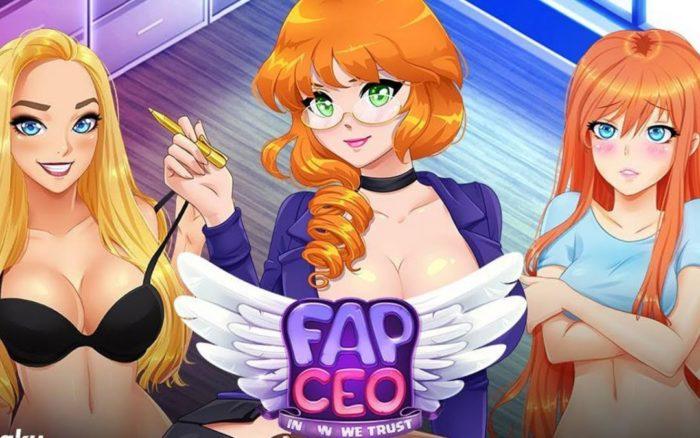 Jouer à un jeu de sexe gratuitement