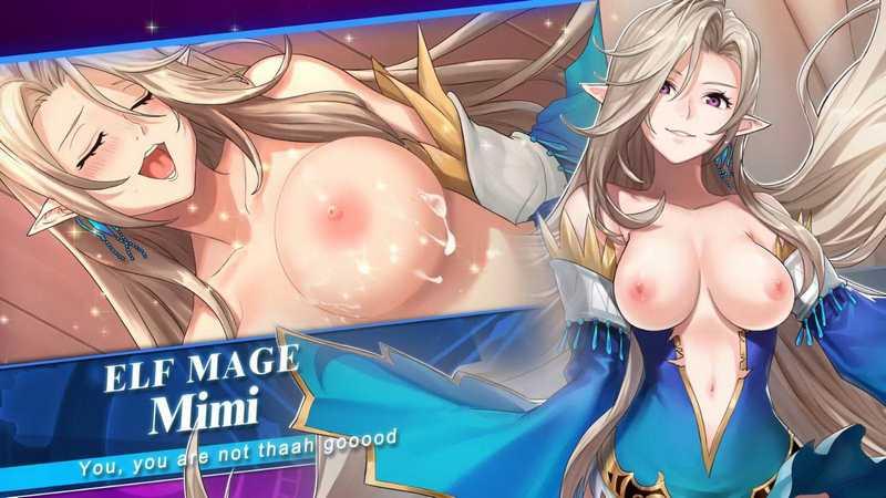 Quel est le meilleur jeu porno hentai en 2020 ? Voici notre sélection