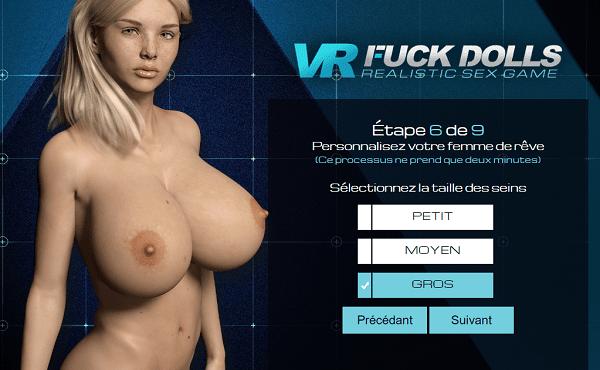 S'inscrire gratuitement à My Gamer Vault