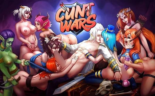 Jouer gratuitement à un jeu porno