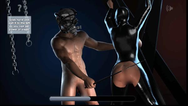 Comment jouer gratuitement à VR Fuckdolls