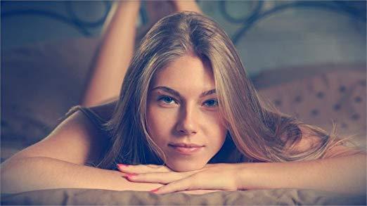 Les plus belles actrices du X russe