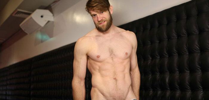 Quel est l'Acteur porno gay le plus hot de 2020 : notre top 20