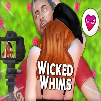 WhickedWhims